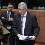 Dette grecque : aucun accord avant lundi