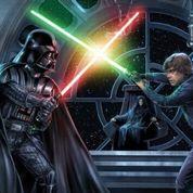 Star Wars VIII et IX ont déjà des scénaristes