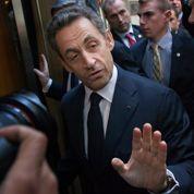 Affaire Bettencourt : Sarkozy devant le juge