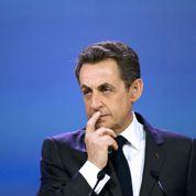 Sondages: ce qui est reproché à Sarkozy