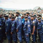RD Congo : la détresse des habitants de Goma
