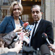 UMP : en Île-de-France aussi, la bataille fait rage