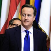 Les patrons anglais mobilisés pour l'Europe
