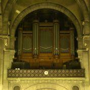 Les orgues franciliennes en quête de mécènes