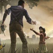 Test : The Walking Dead ,le jeu de l'année