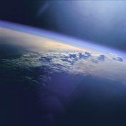 Habitabilité: la preuve par l'atmosphère