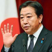 L'accord Europe-Japon près d'aboutir