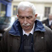 Viols : 8 ans de prison pour Régis de Camaret