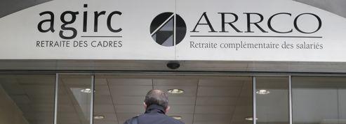 Le patronat propose de rogner les retraites complémentaires