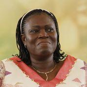 Simone Gbagbo dans la mire de la CPI