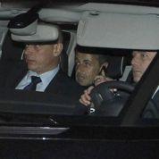 Affaire Bettencourt : quelle suite judiciaire pour Sarkozy ?