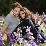 Twilight 4 part. 2 bat le record de The Avengers
