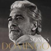 Songs : un Domingo trop placide
