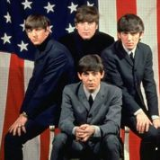 The Beatles : la démo historique aux enchères