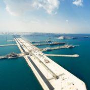 Le Qatar, premier émetteur de CO2