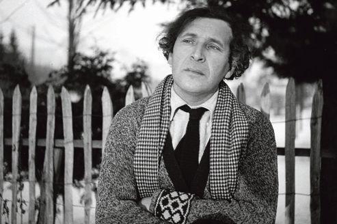 Chagall de jackie wullschl ger for Biographie de marc chagall