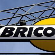 Bricorama attaque ses concurrents