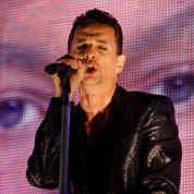 Depeche Mode, la billeterie est ouverte