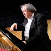 Grigory Sokolov, le pianiste mystérieux