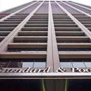 Après Moody's, S &P pousse Paris à réformer
