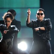 Gangnam Style le clip le plus vu sur YouTube