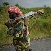 RDC : Kabila poussé au dialogue