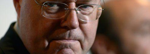 Allemagne : les faux pas de Steinbrück inquiètent le SPD
