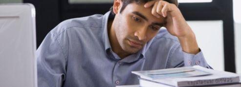 «Bureauphobie»: les raisons du mal-être au travail