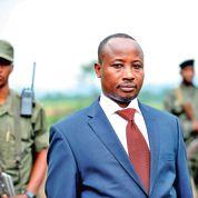 Runiga : «Nous ne quitterons pas Goma»