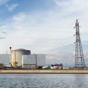Électricité : la France numéro un mondial