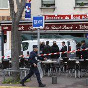 «À Marseille, il faut une volonté politique forte»