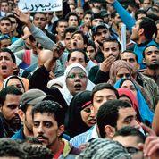 Le président Morsi tente de calmer les esprits