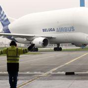 Airbus, obstacle sous-estimé à ND-des-Landes