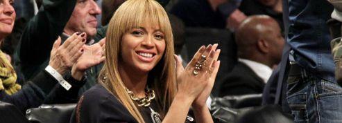 Beyoncé a trouvé une chaîne pour son documentaire