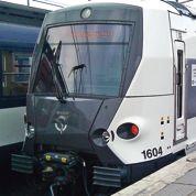 La RATP épinglée par la Cour des comptes