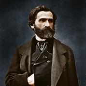 Êtes-vous Verdi ou Wagner?