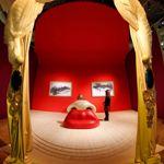 L'expo Dali