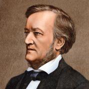 Wagner-Verdi : entre haine et admiration