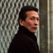 Drogue : Raymond le Chinois arrêté