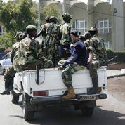 Le M23 quittera Goma d'ici vendredi