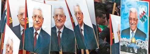La Palestine, bientôt État observateur à l'ONU