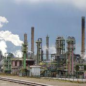 Imbroglio politique sur le dossier Petroplus