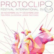 Protoclip 2012 : les 5 Français à connaître