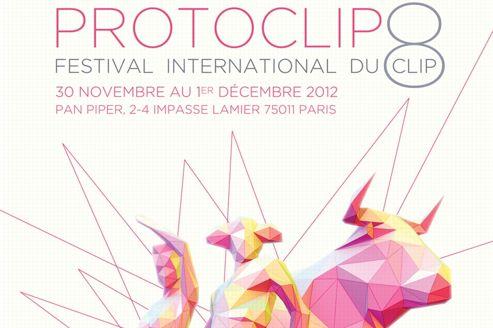 Protoclip 2012 : les 5 Français qu'il faut connaître