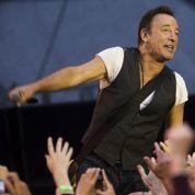 Springsteen au Stade de France le 29 juin