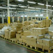 Les aides publiques à Amazon font polémique
