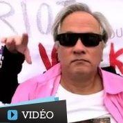 Anish Kapoor parodie Gangnam Style