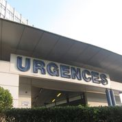 L'absentéisme progresse à l'hôpital