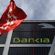 37milliards pour les banques espagnoles
