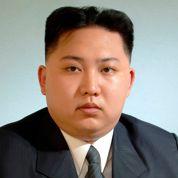 Kim Jong-un, l'homme le plus sexy du monde